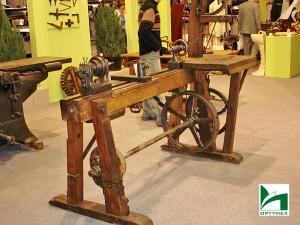 historyczna-tokarka-do-drewna-optymex